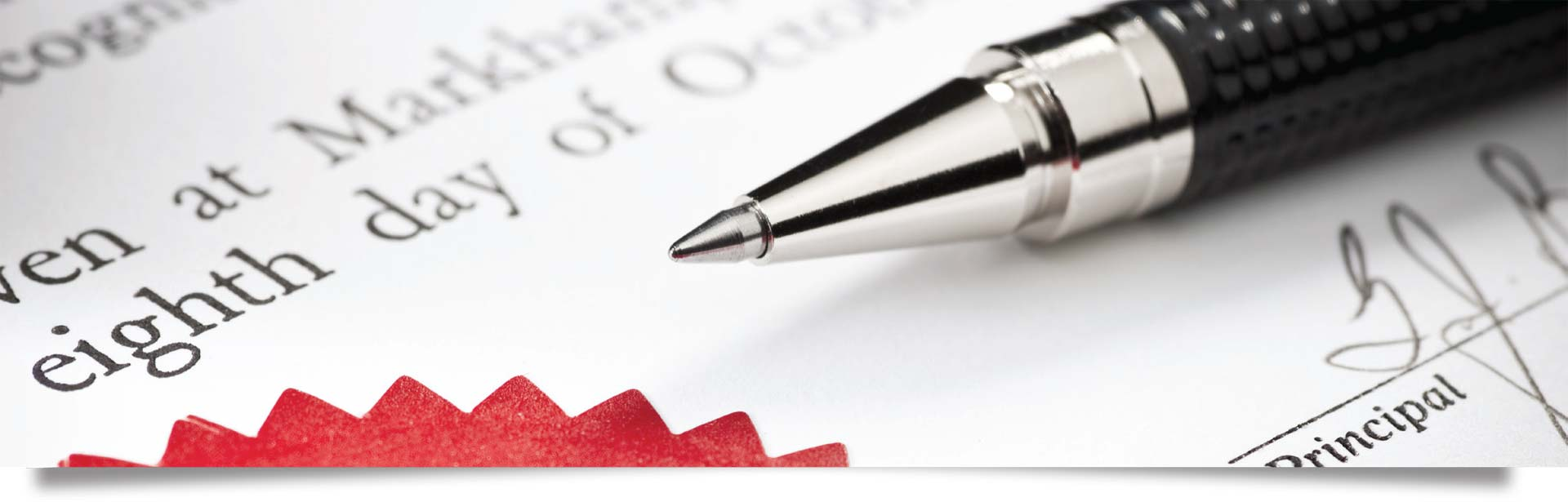 notary public Chichester